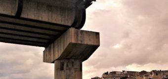 Fondi UE in Sicilia: la saga della demeritocrazia