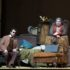 """Falstaff"" di Giuseppe Verdi torna al Teatro Massimo"
