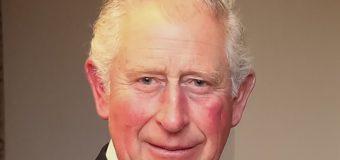 Il principe Carlo è risultato positivo al coronavirus