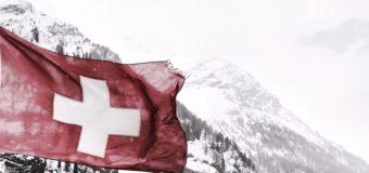 La Svizzera ha il più alto numero di contagiati Covid-19 per abitante