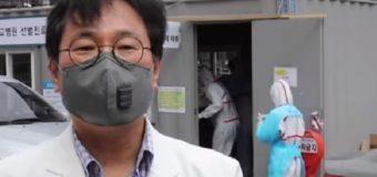 Tamponi veloci a tutti. Ecco come la Corea del Sud sconfigge il coronavirus