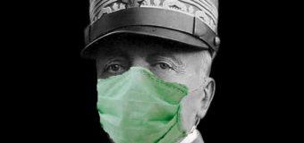 Da Caporetto al Coronavirus: l'Italia sconfitta da se stessa