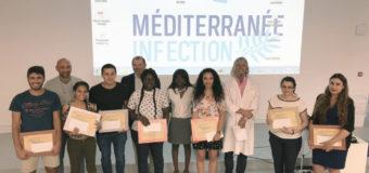 La cura del prof. Raoult a Marsiglia: ulteriori prove di efficacia nei dati