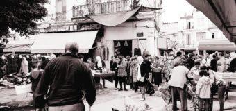 Covid in Tunisia, sindaco crea fondo religioso dai contorni medievali
