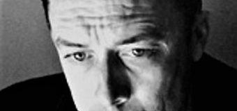 Albert Camus: consigli a medici e scrittori di fronte a un'epidemia