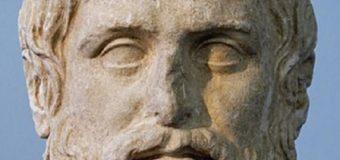 Filosofia di oggi e dittatura fascista di ieri. Quando il paragone non regge