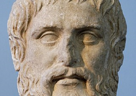 Filosofia Platone e dittatura fascista 1 zoom M
