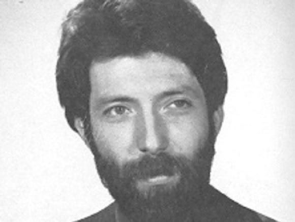 Massimo Cacciari da wikipedia zoom