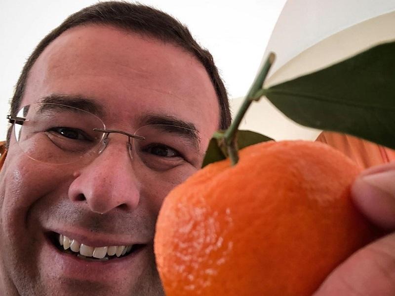 Stefano Candiani oltraggio alla Sicilia 4 mandarino 2 bis