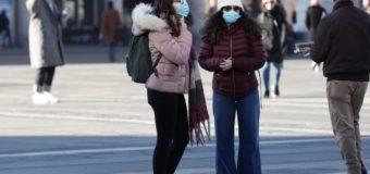 Pandemia: principi di precauzione, responsabilità e prevedibilità sociale
