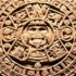 Regione Siciliana calcola calendario Maya. Fine del mondo è stata ieri