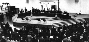 Cirino Pomicino e la complessità della lotta alla mafia