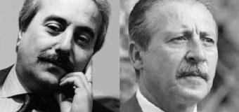 Falcone e Borsellino: la difesa dello Stato di Diritto