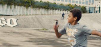 """""""I Miserabili"""", un film che fa riflettere sulla violenza delle periferie"""