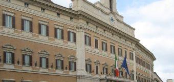 Perché voto No all'amputazione del Parlamento italiano