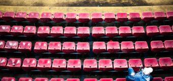 Ufficio cittadinanza italiana per non-calciatori