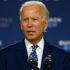 Sondaggi USA, impennata nel vantaggio di Biden. Sfiora il +10% su Trump