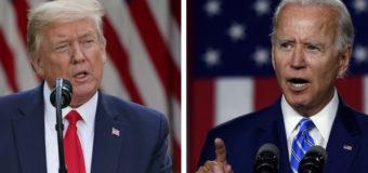 Presidenziali Usa 2020, la situazione Stato per Stato
