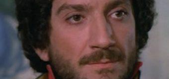 Gigi Proietti, l'ultimo mattatore di un'Italia solare che fu