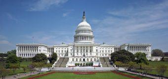 La Camera del Congresso Usa vota e approva uno storico impeachment
