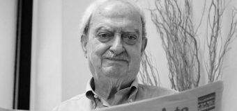 Macaluso racconta l'Operazione Milazzo: quando fece la storia
