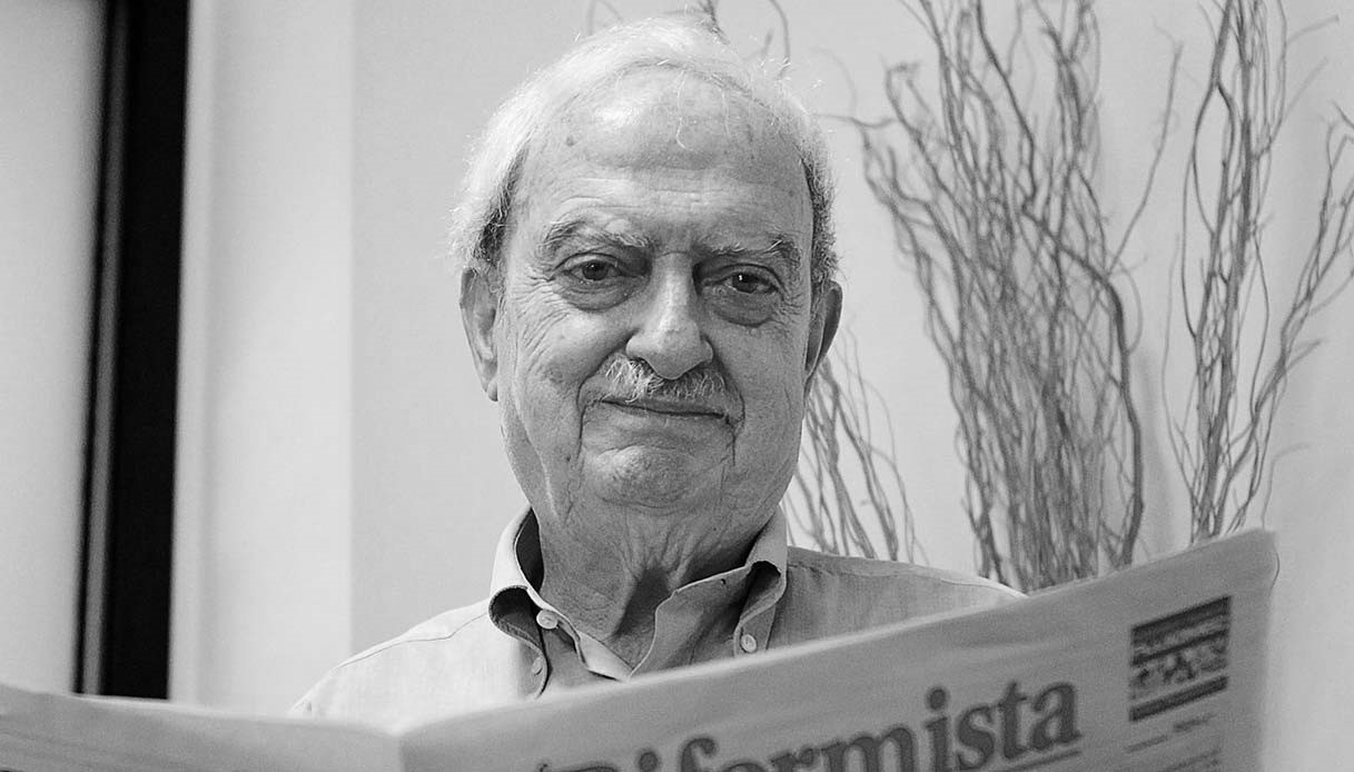 Emanuele Macaluso BN