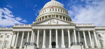 Partito repubblicano a pezzi. Democratici a un passo dalla conquista del Senato