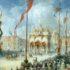Il 2021 e la memoria storica. Appunti per rilanciare la diplomazia italiana