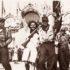 La Resistenza, i comunisti e gli altri