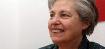 Rita Borsellino, una storia vera e senza maschera