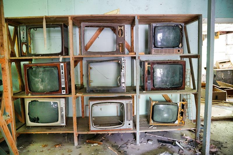 Riformare la Tv pubblica la grande sfida del governo Draghi