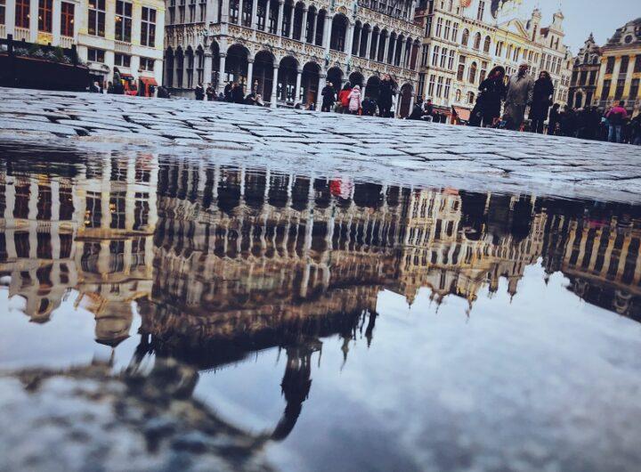 Settori culturali Bruxelles alex-vasey-plKQKKwszsE-unsplash M