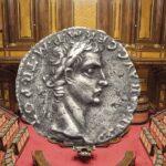 Il peggioer Parlamento della storia dopo Caligola M3