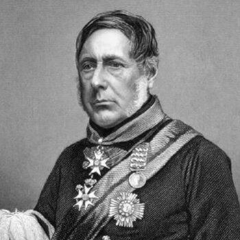Lord William Bentinck G