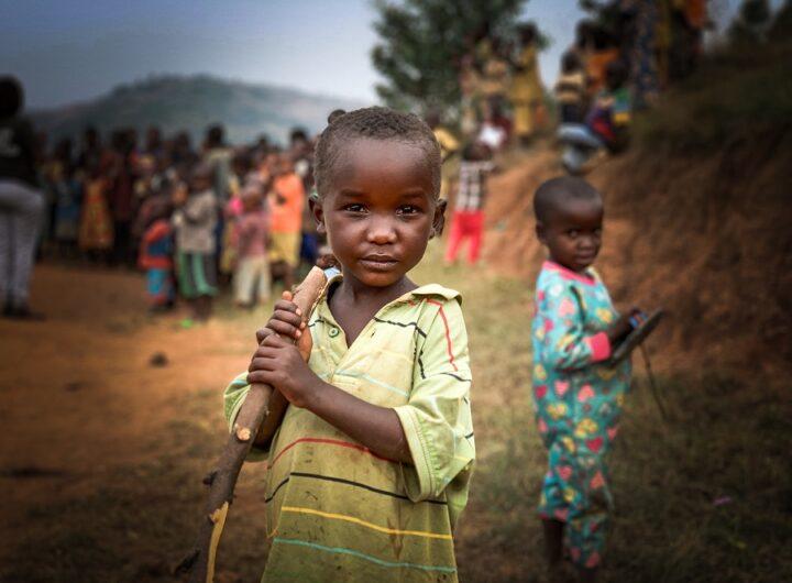 Rwand Ruanda M stuart-isaac-harrier-wfK5xJ_3uCI-unsplash