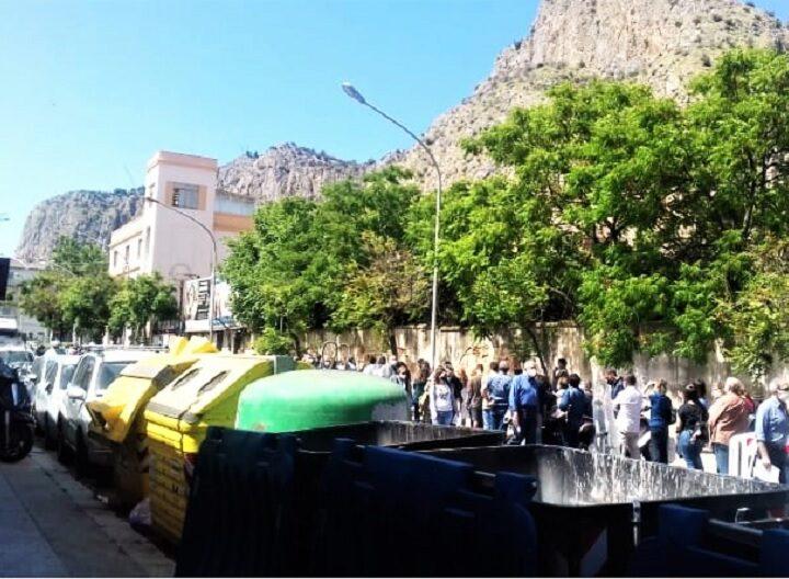 Vaccinazione Covid in Sicilia una gestione inqualficabile 1