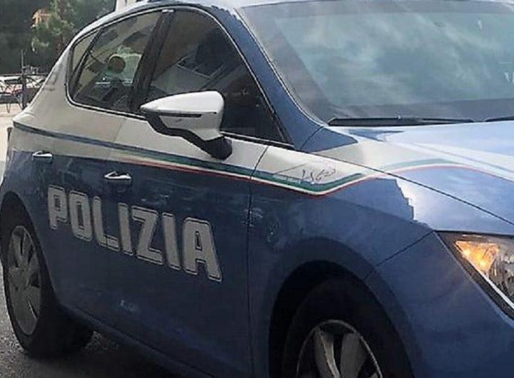 Confische e sequestri ai mafiosi tra marzo e aprile 2021 M