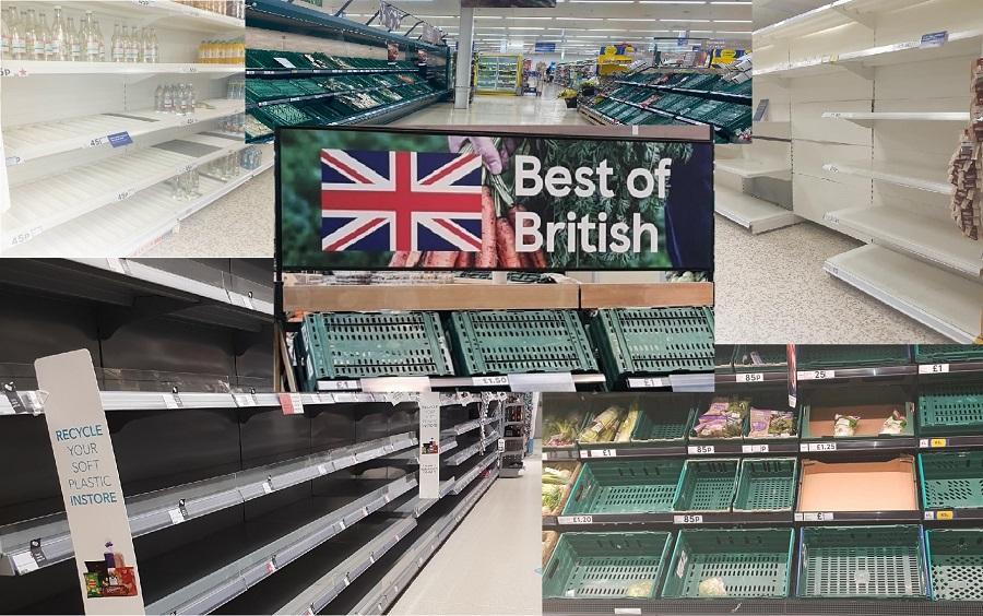 Brexit Trap collage 1 M