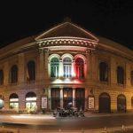Teatro Biondo durante la pandemia rinascita con la stagione 2021-2022