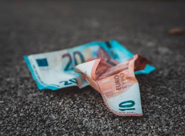 Tra Villabate e Bagheria i soldi a usura della mafia